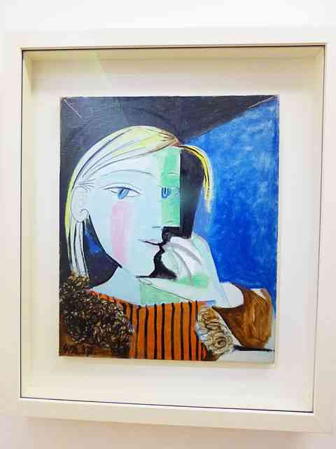 Picasso National Museum (42)