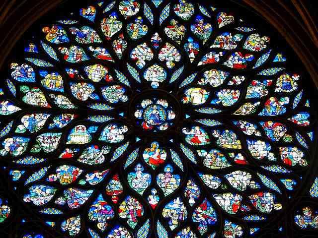 Sainte-Chapelle (13)