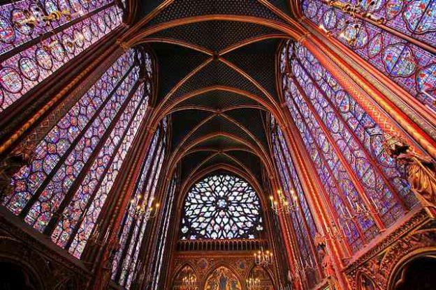 Sainte-Chapelle (6)
