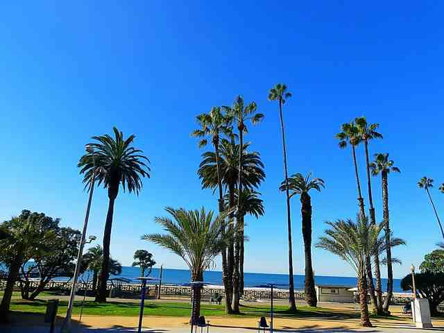 Santa Monica (16)