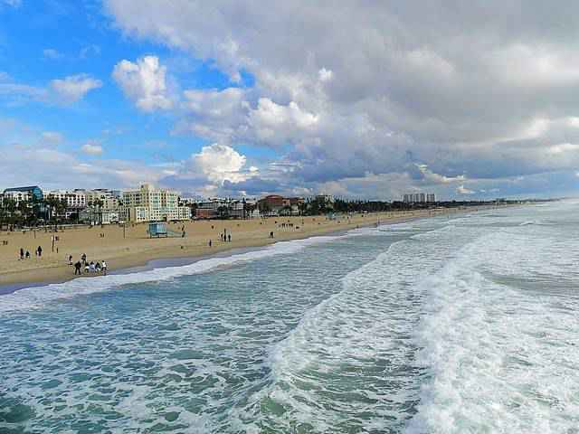 Santa Monica (3)