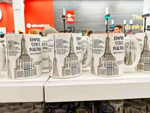 Target NYC (10)