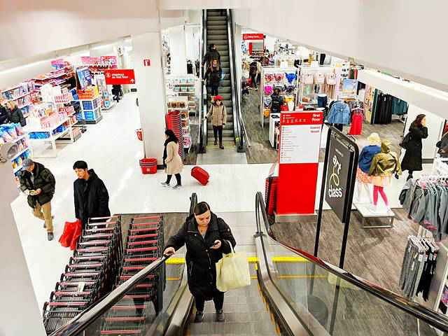 Target NYC (11)