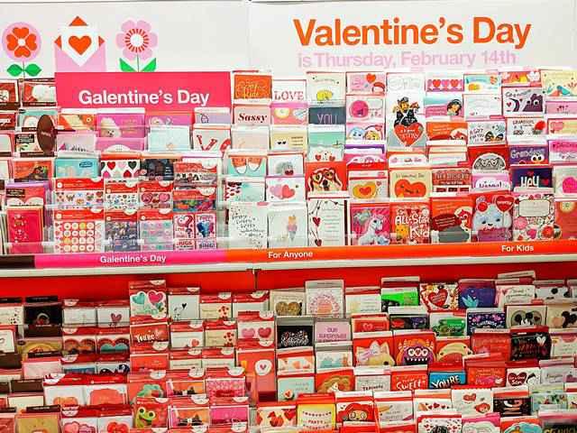 Target NYC (2)