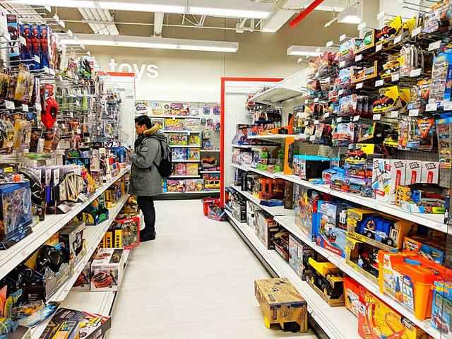 Target NYC (27)