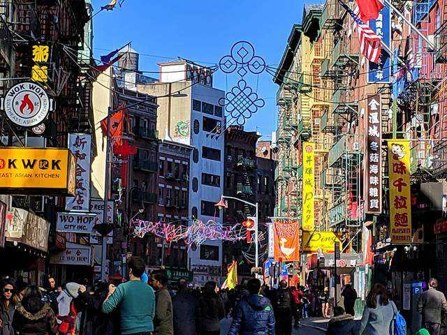 China Town NY (1)