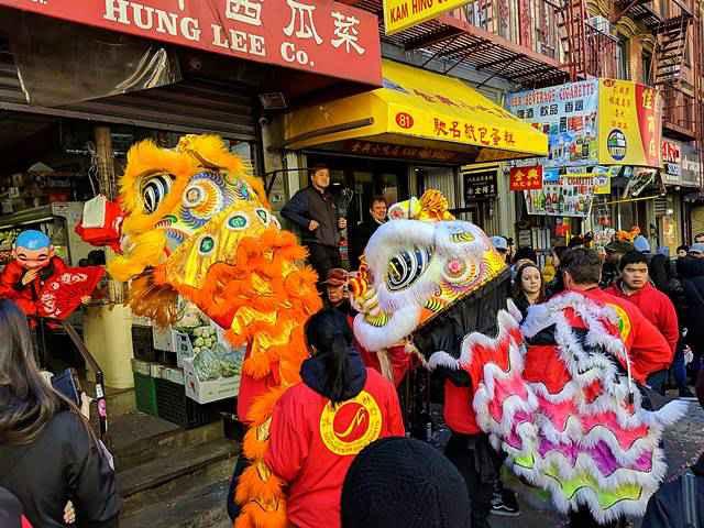 China Town NY (10)