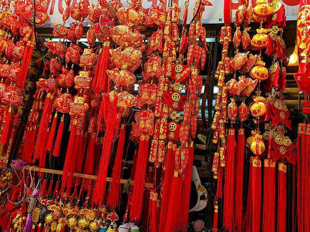 China Town NY (11)