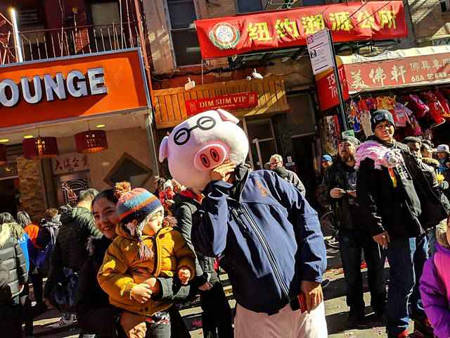 China Town NY (12)