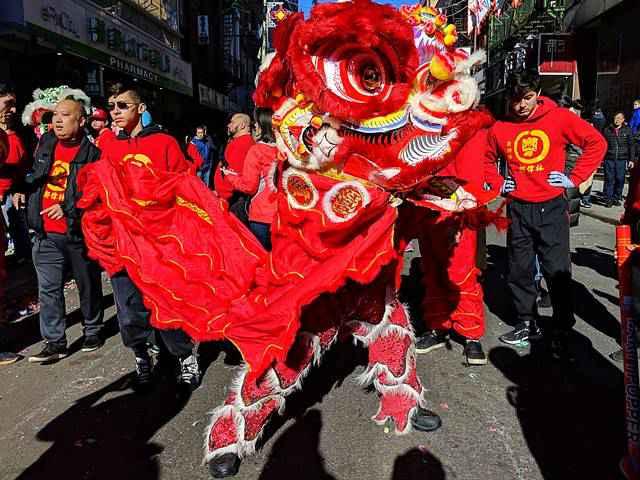 China Town NY (14)