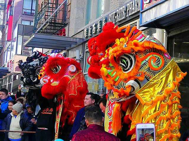 China Town NY (15)