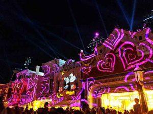 Disneyland Park California (55)