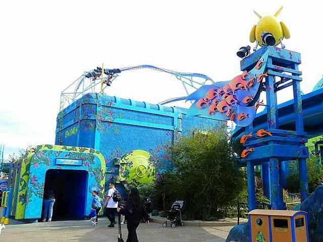 SeaWorld San Diego (21)