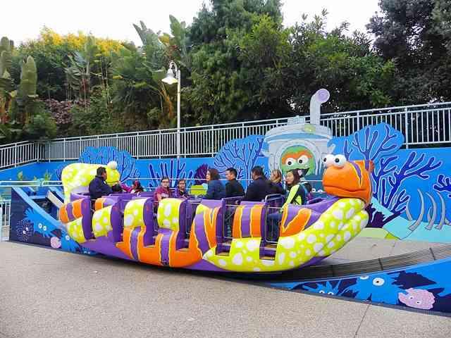 SeaWorld San Diego (49)