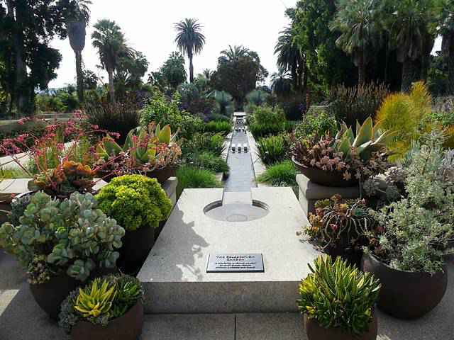The Huntington Library (30)