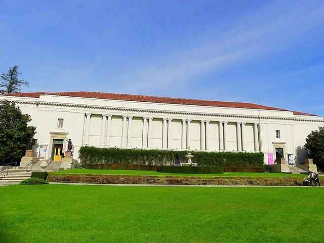The Huntington Library (32)
