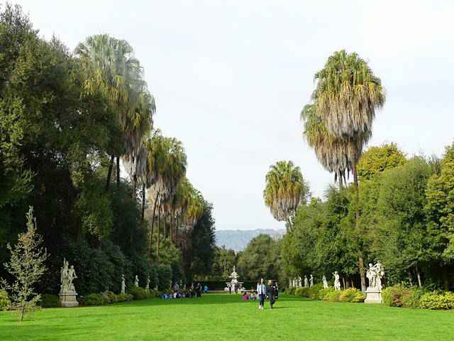The Huntington Library (45)