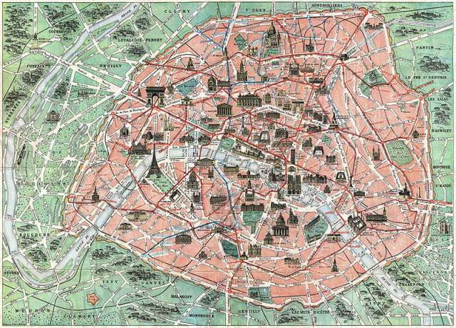 paris-map-robelin-1932