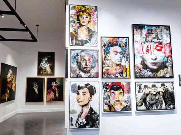 Avant Gallery (7)