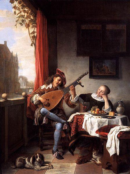 Hendrick_Martensz_Sorgh-guitar