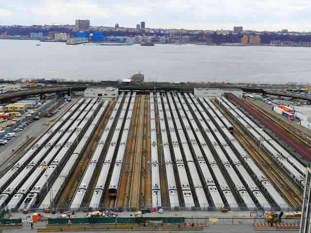 Hudson Yards Vessel (16)