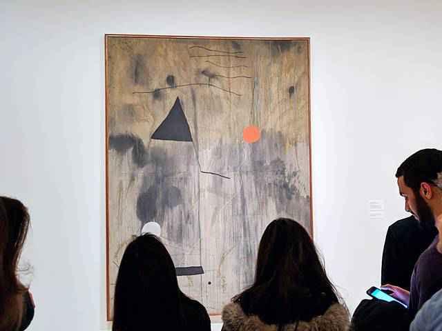 Joan Miro (10)