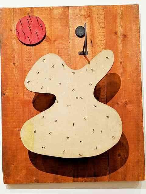 Joan Miro (12)