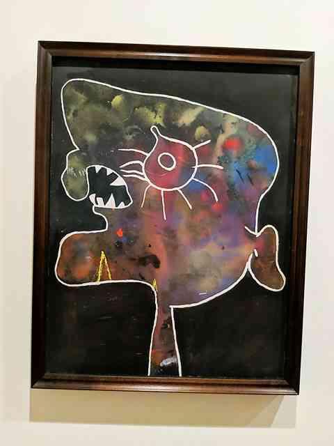 Joan Miro (15)