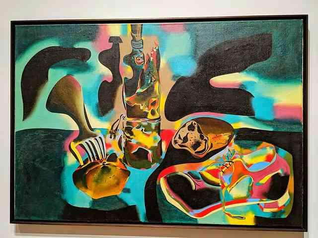 Joan Miro (24)