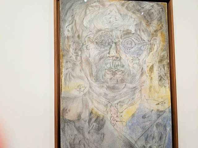 Joan Miro (26)