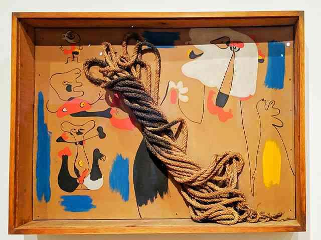 Joan Miro (27)