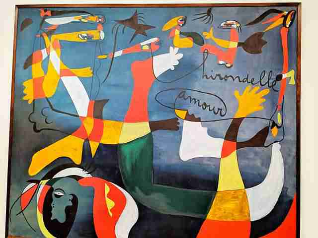 Joan Miro (28)