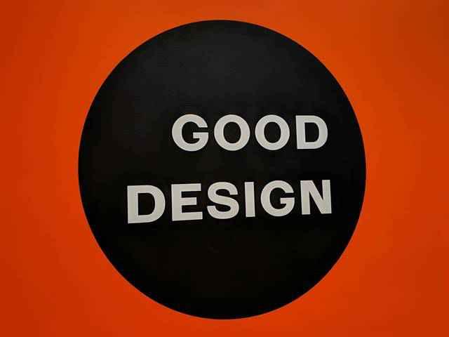MOMA Design (1)