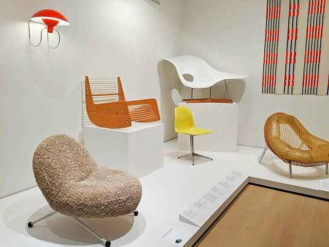 MOMA Design (11)