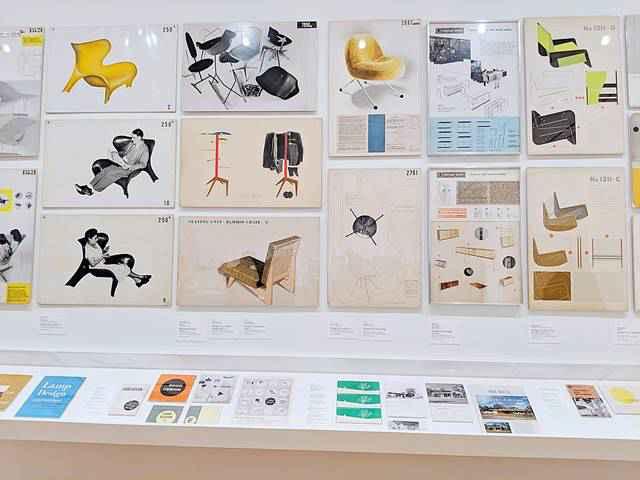 MOMA Design (14)