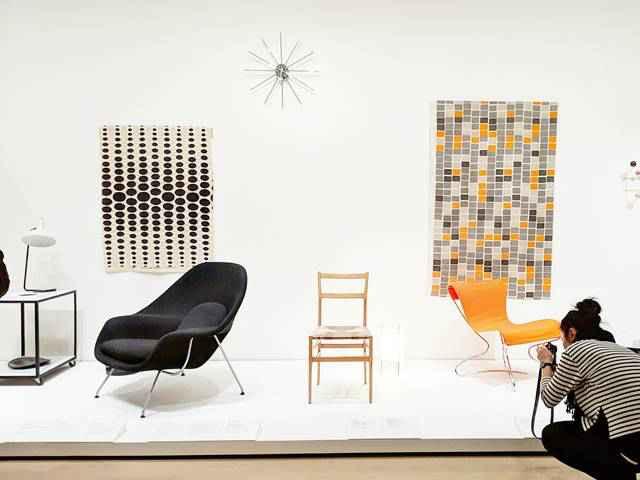 MOMA Design (17)