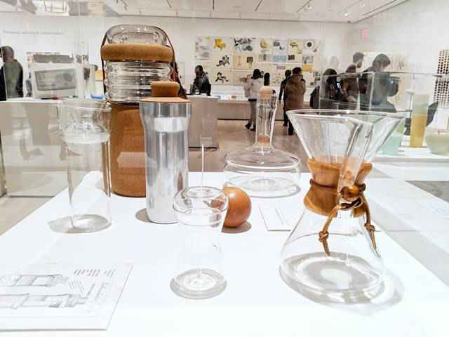 MOMA Design (19)
