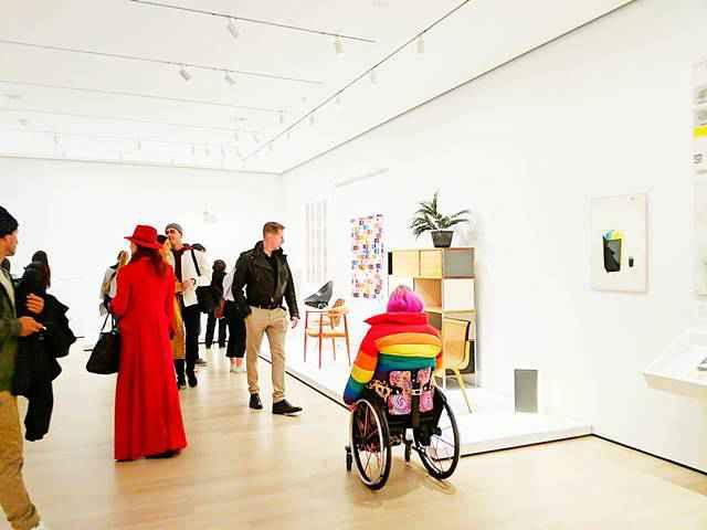 MOMA Design (20)