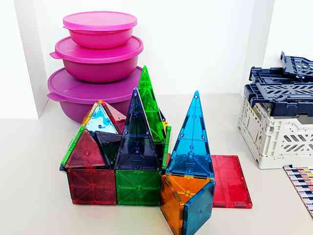 MOMA Design (28)