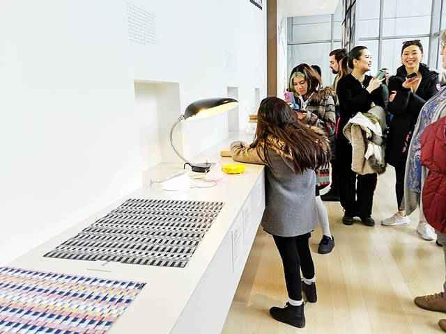 MOMA Design (29)