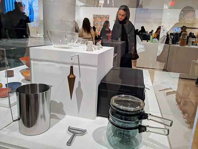 MOMA Design (5)