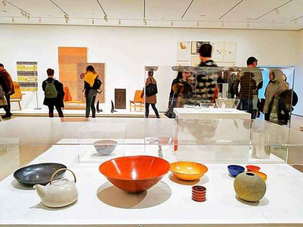 MOMA Design (7)