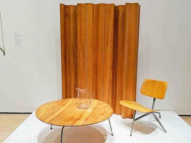 MOMA Design (8)