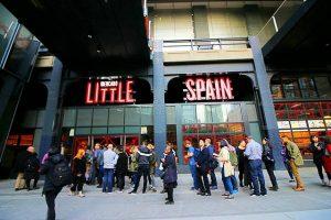 Mercado Little Spain Hudson Yards (1)