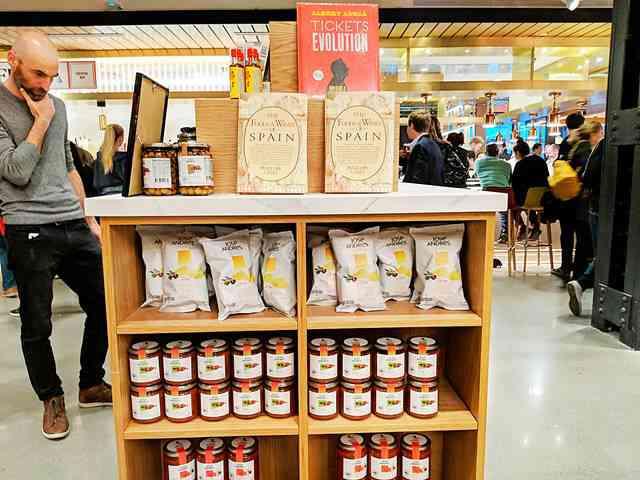 Mercado Little Spain Hudson Yards (24)