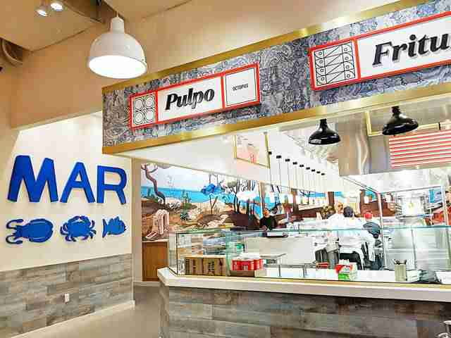 Mercado Little Spain Hudson Yards (30)