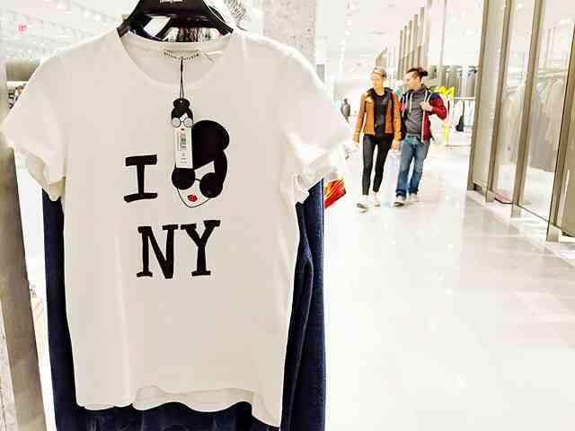 Neiman Marcus Hudson Yards (26)