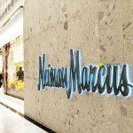 Neiman Marcus Hudson Yards (33)