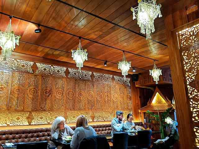 Sala Thai NY (11)