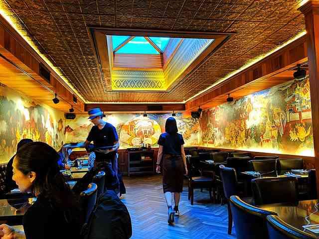 Sala Thai NY (4)